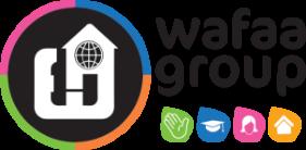 wafaa group